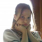 Tokyodoll Alisa L HD Video 012A