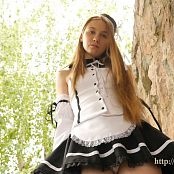 Tokyodoll Beghe B HD Video 002A