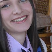 Tokyodoll Pasha T Making Movies BTS HD Video 010