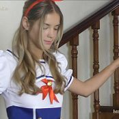 Tokyodoll Sophia K Making Movies BTS HD Video 019