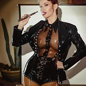 Bianca Beauchamp Sensual Slideshow Picture Set