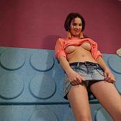 Fame Girls Diana HD Video 064 Part 1