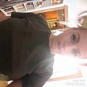 Lexi Belle OnlyFans Feeling Horny Video