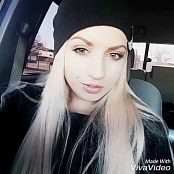Lexi Belle OnlyFans Horny In My Car Video