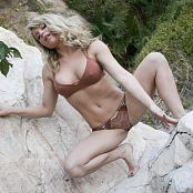 Madden Rocks Picture Set