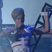 Rihanna Medley Live American Music Awards 2009 HD Video
