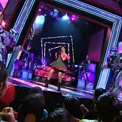 Rihanna Medley Live Nickelodeon Kids Choice Awards 2010 HD Video