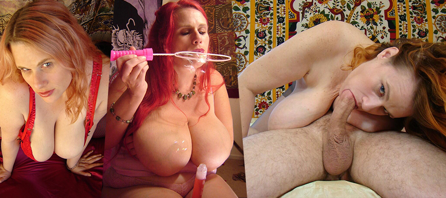 SouthernCharms Kore Goddess Picture Sets & Videos Siterip