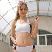 Tokyodoll Klara L Picture Set 004