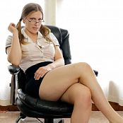 Xev Bellringer all Holes Filled With Cum HD Video