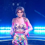 Cheryl Cole Call My Name Live Voice UK HD Video