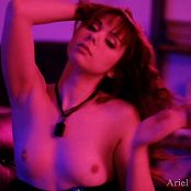 Ariel Rebel After Party HD Video