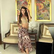 Brittany Marie Bonus HD Video 425