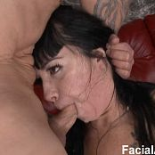 Whore Gets Open Door Policy Rough Anal & Throat Fuck HD Video