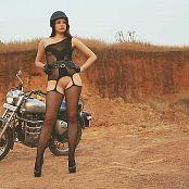 Fame Girls Isabella HD Video 105 Part 1