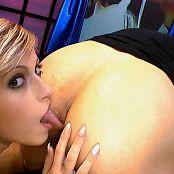 GGG Devot Sperma Und Pisse 63 HD Video
