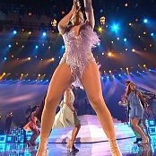 Jennifer Lopez Live AMA 2013 HD Video