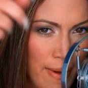 Jennifer Lopez Baila DVDR Video