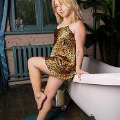MarvelCharm Jess Wildside Picture Set