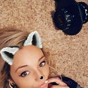 Nikki Sims OnlyFans Picture Sets Update Pack #2