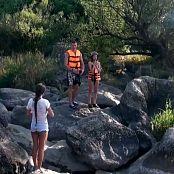 Petal Stone HD Videos 314 – 318