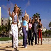 S Club 7 Bring It All Back Music Video