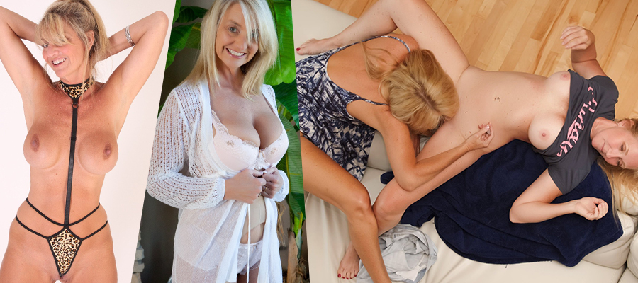 SouthernCharms Arosa Picture Sets Complete Siterip