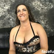 Fat Whore Rough Throat Fuck & DP Humilation HD Video