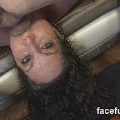 Victoria Monet Dead Eyed Girl Deepthroat Abuse HD Video
