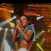 Alizee L Aliz Live Le Grand Hit 2001 Video