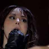 Ariel Rebel Extreme Obedience With Nikita Bellucci HD Video