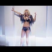 Britney Spears Work Bitch Jynx Maze Anal Porn Music HD Video