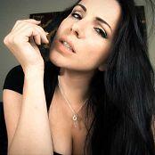 Goddess Alexandra Snow The Weakening HD Video