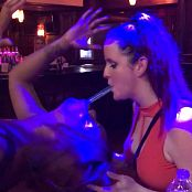 Kalee Carroll OnlyFans My Friends Birthday Celebration Video
