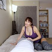 Katie Banks Horny Step Sister HD Video