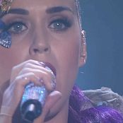 Katy Perry Wide Awake Live Much Music Video Awards 2012 HD Video