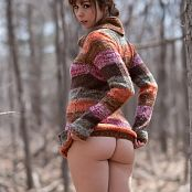 Ariel Rebel In To The Woods Picture Set 001