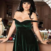 Bailey Jay Playboy Bailey Picture Set