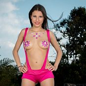 Britney Mazo Jewels TBS Picture Set 010