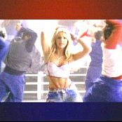 Britney Spears Pepsi Commercial 90 Seconds Version Video
