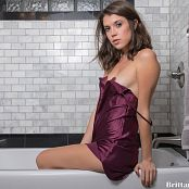Brittany Marie Picture Set 451
