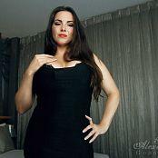 Goddess Alexandra Snow Senior Counsel HD Video