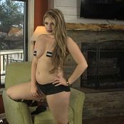 Sherri Chanel Bonus HD Video 258