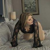 Sherri Chanel Bonus HD Video 259