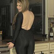 Sherri Chanel Bonus HD Video 260