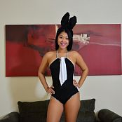 TeenBunniesClub Thais Bunny Picture Set 002
