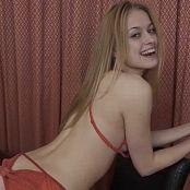 TeenMarvel Angela Red Hot HD Video