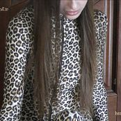 Tokyodoll Katerina A Making Movies BTS HD Video 007