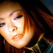 Atomic Kitten I Want Your Love Music Video