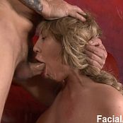 FacialAbuse Summer Chase The Bimbo Files HD Video